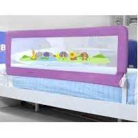 Toddler Bed Rails Cheap Portable Toddler Bed Rails Images Portable Toddler Bed