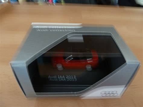 Audi Shop Zubeh R by Audi Accessoires Audi Shop Zubeh 246 R Biete