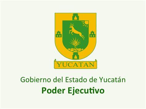gobierno del estado de poder ejecutivo blog gobierno del estado de yucat 225 n