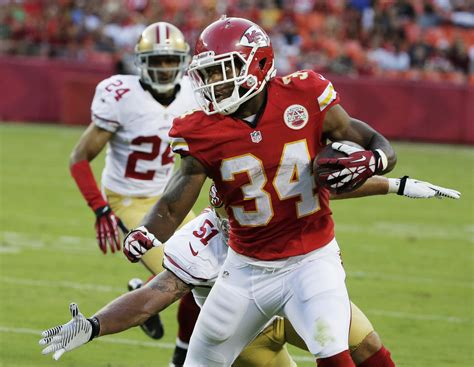 Week 3 Nfl Sleepers by Week 3 Sleepers And Busts Nfl The Sports Quotient