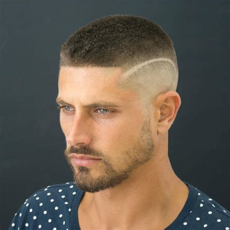 mens haircuts for big heads the best men s haircuts hairstyles ultimate roundup