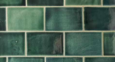 devol emerald green london tiles devol kitchens