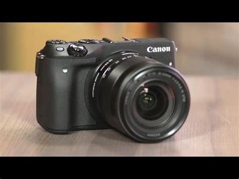 Canon Eos M3 Price canon eos m3 ef m18 55mm is stm price philippines priceprice