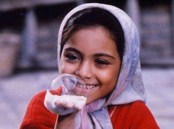 film islami yang mendunia 11 film islami yang mendunia ilham blog indonesia