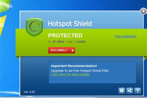 download aplikasi hotspot shield full version gratis http zapp3 staticworld net reviews graphics products