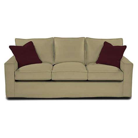 sofa kent kent sofa ironhorse home furnishings