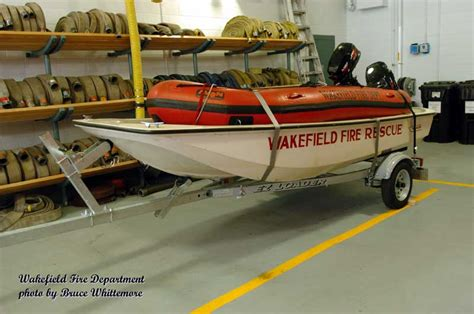 boat trailer inspection ny illinois department of motor vehicle boat trailer 171 all boats