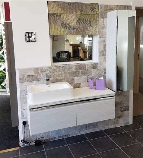 ex display bathrooms for sale uk bathroom kitchen sale in teesside helmanis howell