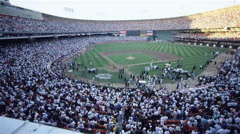 earthquake world series 25 years later ken rosenthal remembers the 1989 world