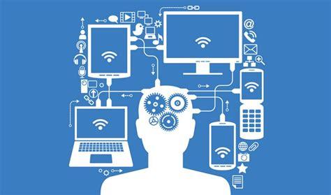 khusniatul ain 187 archive 187 perkembangan teknologi di