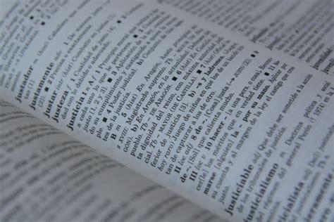 el significado de layout en español dif 237 cil de creer pero se encuentran en el diccionario