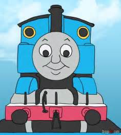 the tank engine drawing how to draw the tank engine step by step pbs