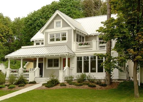 cottage exterior paint colors pin by daune pitman cottage in the oaks on exterior