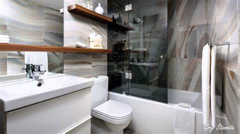 bathroom floating shelf bathroom floating shelves small space design ideas youtube