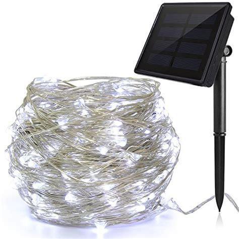 solarleuchten für garten solarlen und andere gartenausstattung ankway