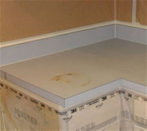 Countertop Repairs by Countertop Repair