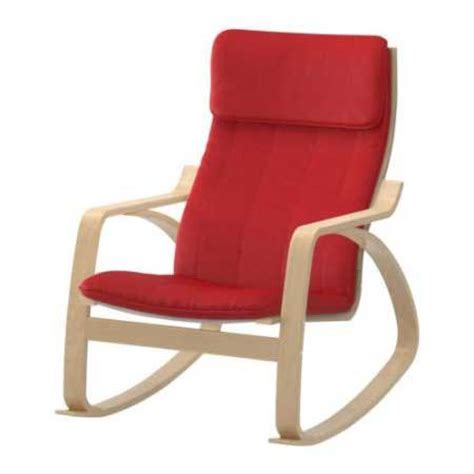 wide rocking chair cushions 3 discount rocking chair with durable wood and consumer