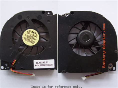 Fan Acer Aspire 5620 replace acer extensa 5220 5620 cpu cooling fan