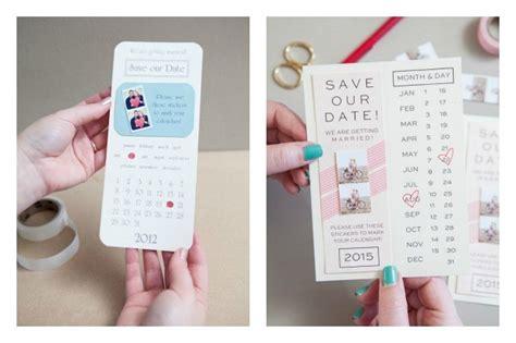 invitaciones originales para anunciar tu boda nosotras diy invitaciones de boda originales nosotras