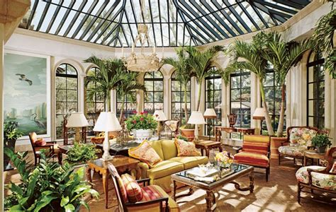 sunrooms   bright  welcoming