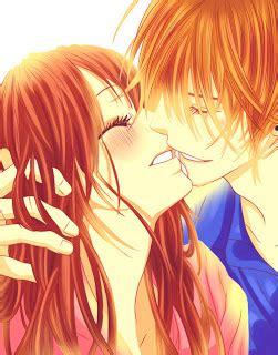 imagenes de anime love kiss top 70 os personagens masculinos mais bonitos dos animes