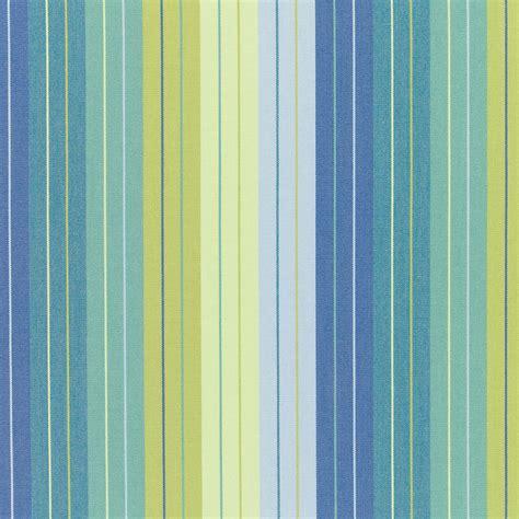 outdoor fabric sunbrella seville seaside 5608 0000 fabric outdoor fabric central