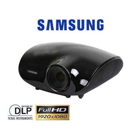 Spotlite Samsung A3 samsung sp a600b dlp fullhd beamer
