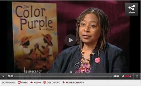 who wrote the color purple it was the southern states in the usa then it was
