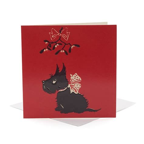 Christmas Gift Card Offers - v a christmas cards any offers pack of 10