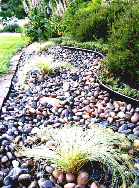 fresh lava rock garden design for landscape landscaping