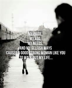 Bruno mars bruno mars quotes bye bye bruno mars songs lyrics true