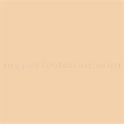 benjamin 2160 50 oklahoma wheat myperfectcolor