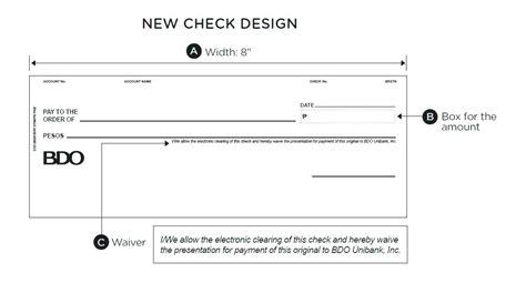 Floridaframeandart Com Modern Editable Blank Check Template Editable Blank Check Template Editable Blank Check Template