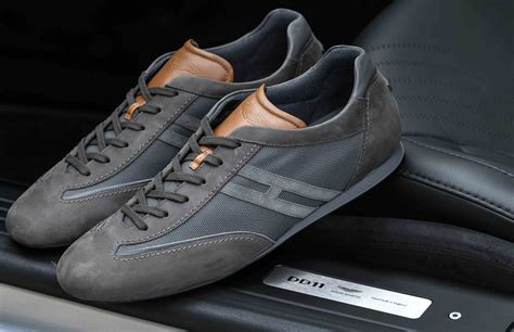 luxury sneaker luxury sneaker archives torque