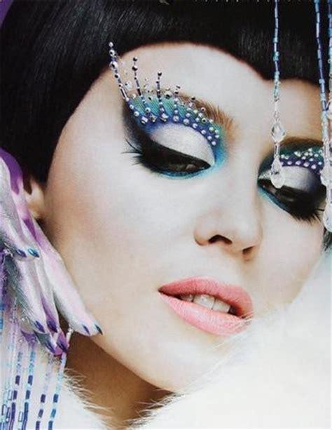 beauty garde trending tumblr