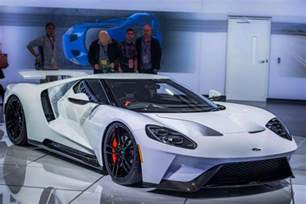 Ford Gt Prices Ford Gt 2017 Price Car Reviews And Price 2017 2018