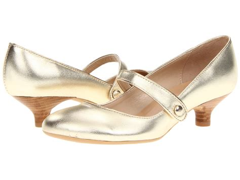 Comfortable Wedding Shoes Are Not An Oxymoron