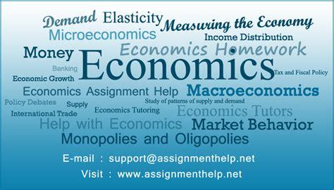 expert failure cambridge studies in economics choice and society books economics help