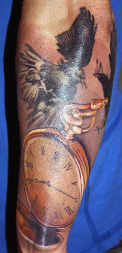 nc tattoo laws 46 best images about tattoos by juan on