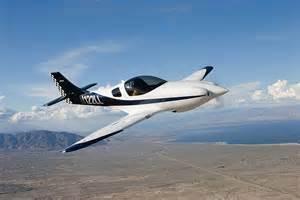 home built airplanes homebuilt