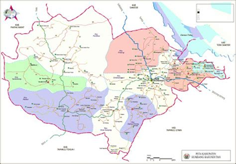 batak onan ganjang batak the land of batak toba