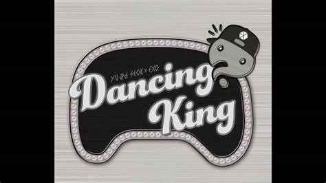 download mp3 exo dancing king 유재석 x exo dancing king audio mp3 youtube