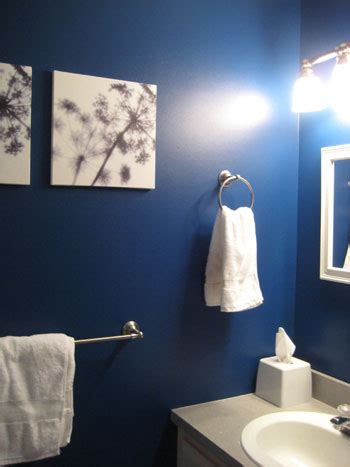 blue bathroom paint ideas some interesting bathroom color schemes ideas to have