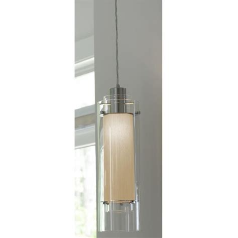 milk glass cylinder tube brass gold tone sconce l light 81 best images about ideas for the house on pinterest