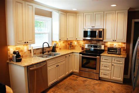 Custom Kitchen Cabinets Richmond Va by Richmond Va Kitchen Remodeling