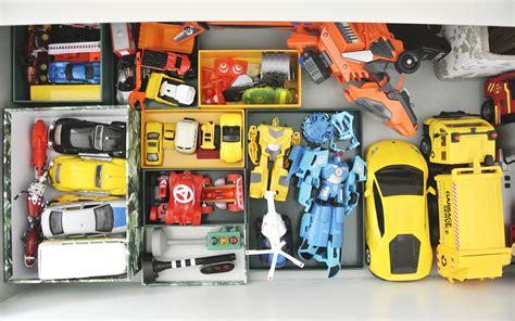 In Der Schublade by Ordnung Im Kinderzimmer Einfache Tipps F 252 R Weniger Chaos