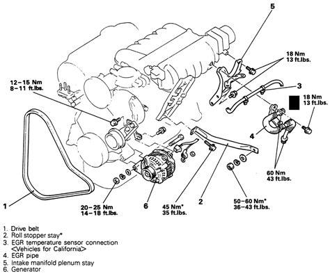 Wrg 3497 1998 Dodge Grand Caravan Wiring Harness