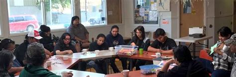 S Detox Winnipeg by Aboriginal Ministry Seeks Help Dealing With