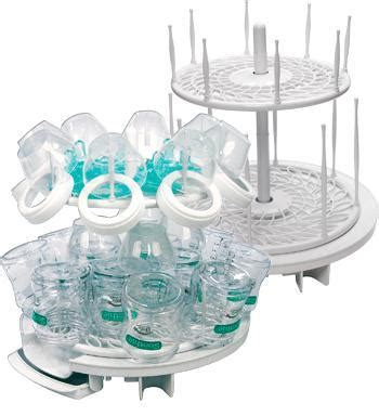 Years Drying Rack by The Years Spinning Drying Rack And Organizer