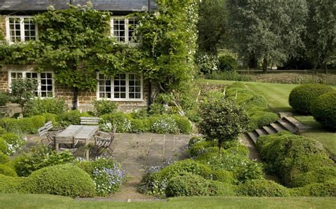 portfolio garden 3 arne maynard garden design